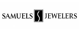 samuelsjewelers_logo