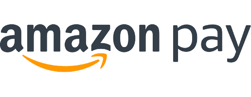 partner: Amazon Payments