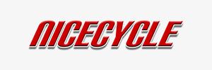 NiceCycle