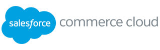 Interface: Salesforce Commerce Cloud