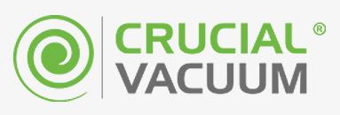 Crucial Vacuum Company Profile