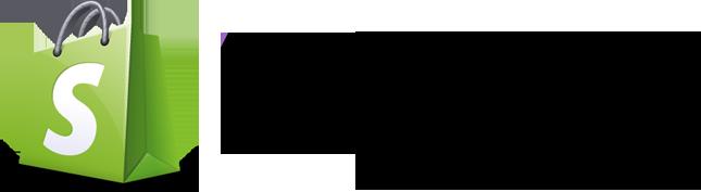partner: Shopify