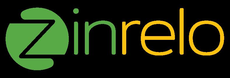 partner: Zinrelo