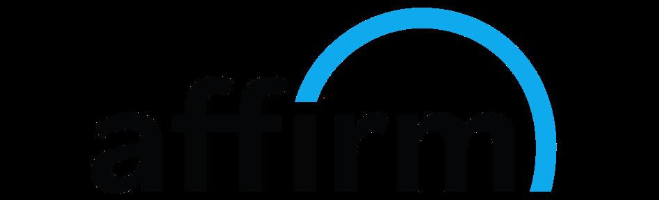 partner: Affirm