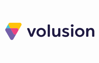 Interface: Volusion