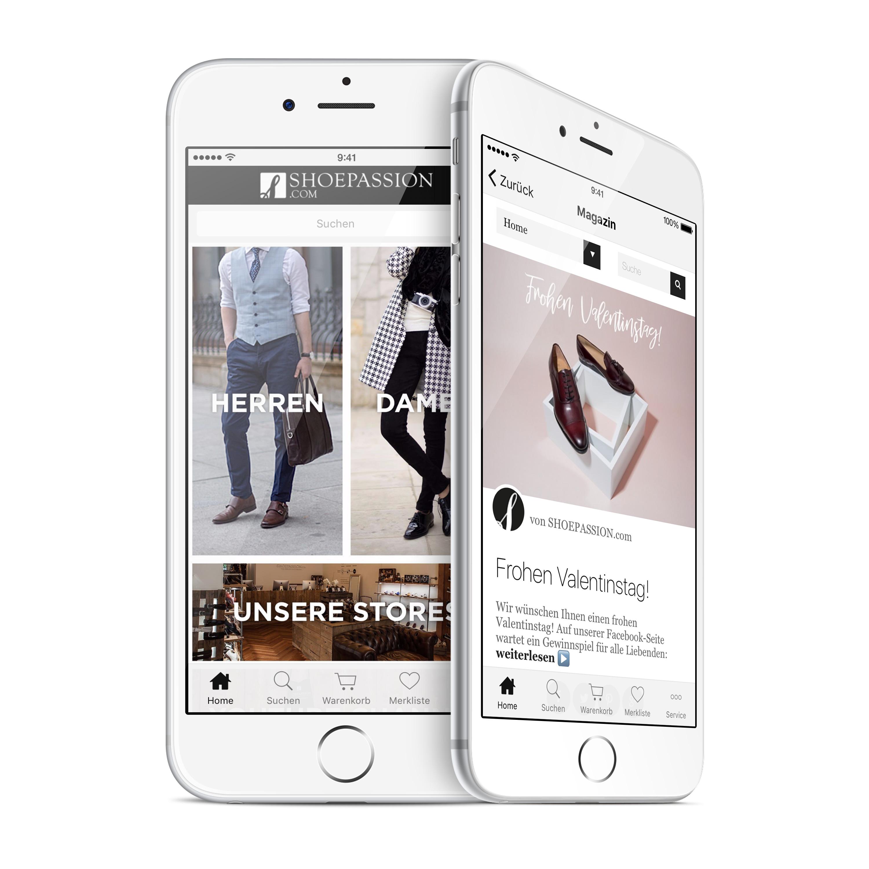 Content Commerce Webinar