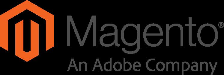 partner: Magento