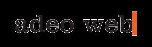 Adeo Web