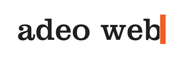 partner: Adeo Web