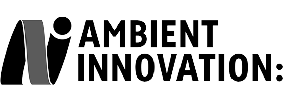 partner: Ambient Innovation