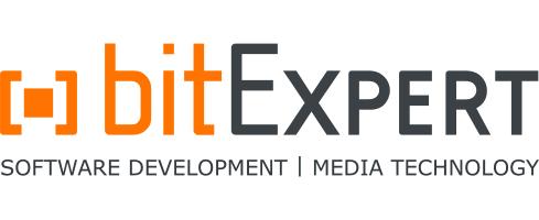 partner: bitExpert