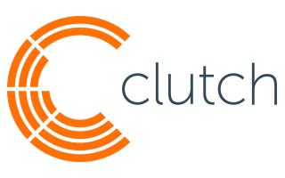 partner: Clutch