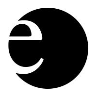 partner: eCentral