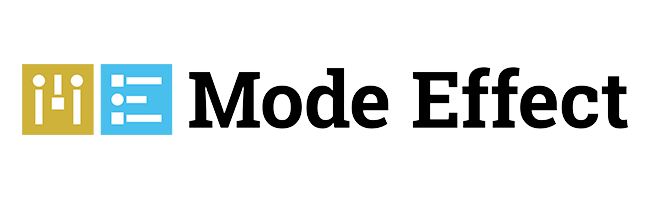 partner: Mode Effect