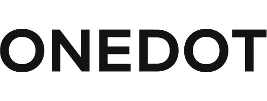 partner: ONEDOT
