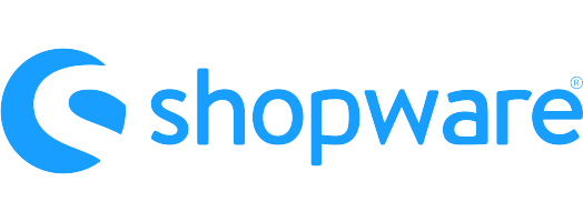 partner: shopware AG