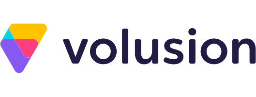 partner: Volusion