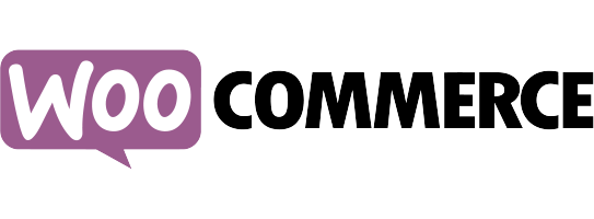 partner: WooCommerce