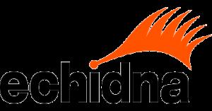 Echidna Inc.