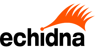 partner: Echidna Inc.