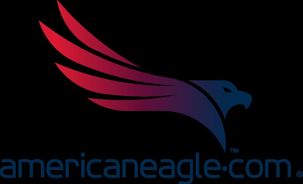 partner: American Eagle