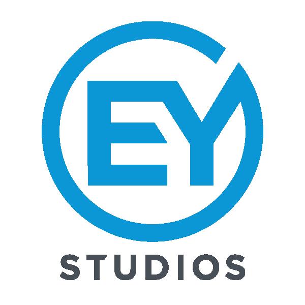 partner: EYStudios