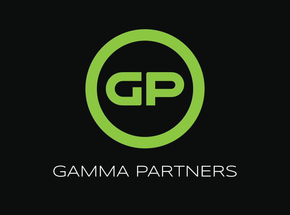 partner: Gamma Partners