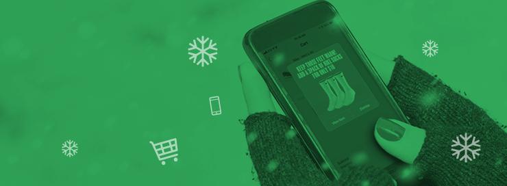 partner: Holiday App Marketing