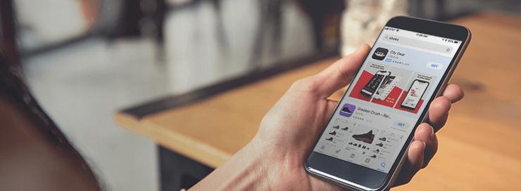 partner: App Marketing Playbook