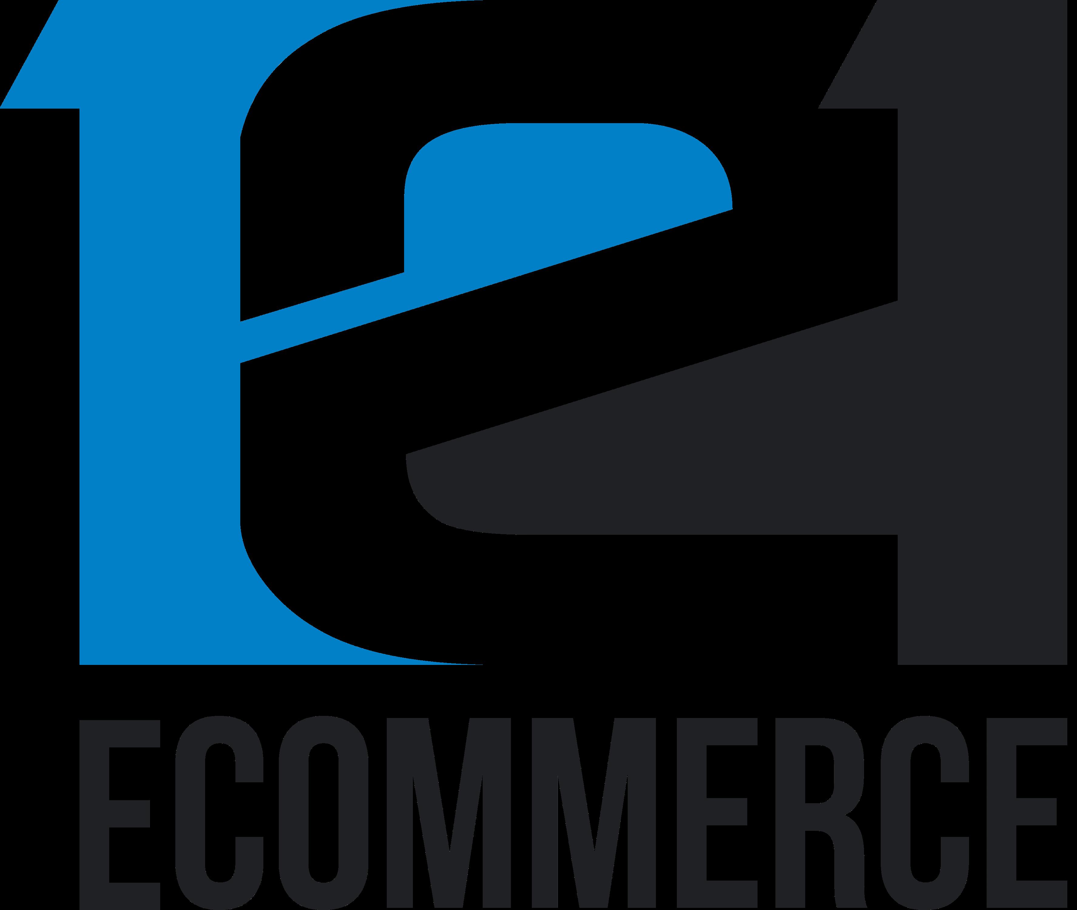 partner: 121 Ecommerce