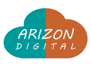 Arizon Digital
