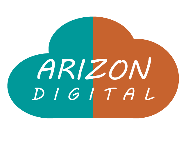 partner: Arizon Digital