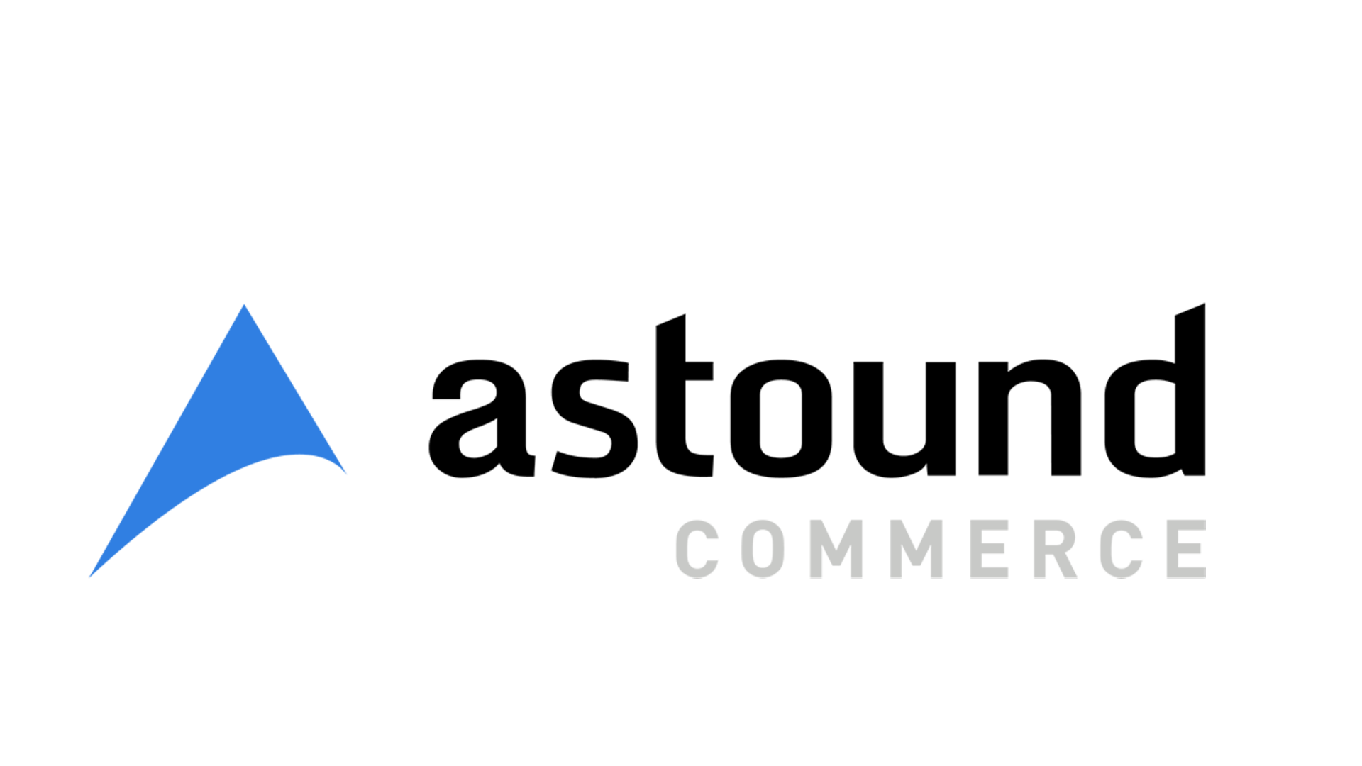 partner: Astound Commerce