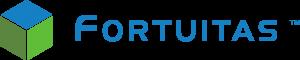 Fortuitas