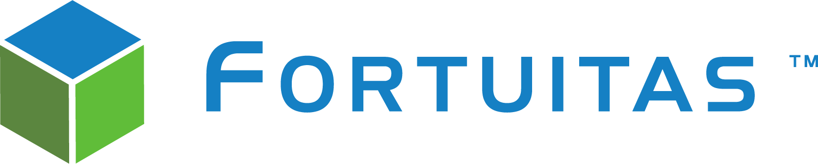 partner: Fortuitas