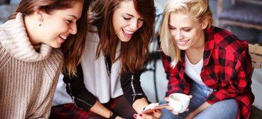 Digitale Markenstrategien im mobilen Zeitalter