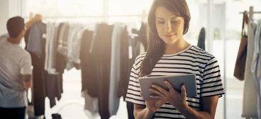 Introducing the Next Generation of Omnichannel Solutions