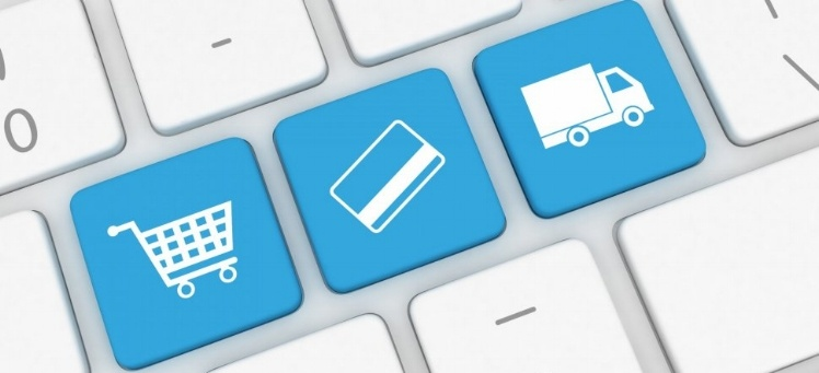 INC.: 5 Tools for Multi-Channel Ecommerce Sales