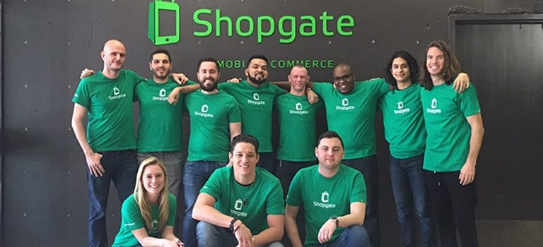Following $15m Series C, Shopgate Plots Expansion in U.S. Mobile Commerce Market with CEO Appointment