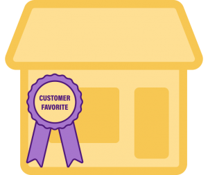 brand_loyal_customer_favorite